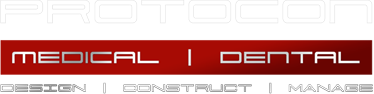 Protocon Mobile Logo